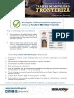 Evangelio Apócrifo de Júdas.pdf