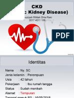 dr. Wartoto, Sp PD_CKD.ppt