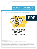 varroa hbhc-guide varroa interactive 7thedition june2018