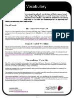 ls_quickguide_mi_academic_vocabulary.pdf