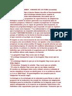 LAS 5 LEYES DE HAMER RESUMIDO.docx