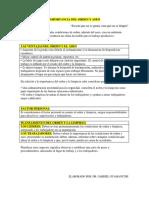 IMPORTANCIA DEL ORDEN Y ASEO.docx