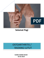 Penyuluhan Prolanis OA.pptx