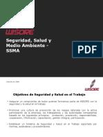 Seguridad Salud y Medio Ambiente - Inducción final.pptx