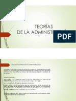 TEORIAS DE LA ADMINISTRACIÓN.pdf