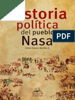 Historia-Politica.pdf