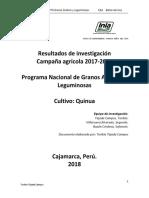 INFORME ANUAL PNI GRANOS ANDINOS Y LEGUMINOSAS-2018..docx