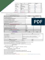 Exercice 1 de Serie D_exercice de Tableau de Financement