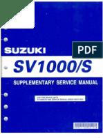 sv1000_2005ServiceManualSupplementary