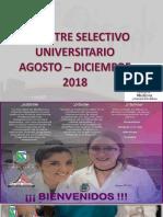 Plática (SIU) informativa Ago-Dic 2018.pdf