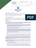 46 Smart Communication vs National Telecommunications Commission