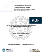 politica recursos.docx