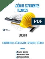Diapositivas_mod1.pdf