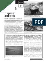 tecnoambient.pdf