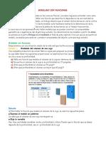 Modelando Funciones dos.docx