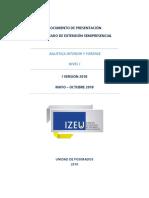 DOC.-Presentacion.BALISTICAFORENSE.IZEU.SEP.pdf