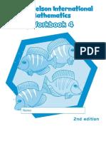 Rabotna tetratka 4 ODD.pdf