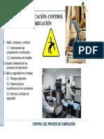 Proceso Fabricacion Resumen