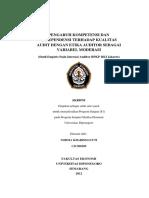 contoh tesis varibel moderasi jadi 1 rumus (hal 66).pdf