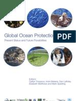 Global Ocean Protection