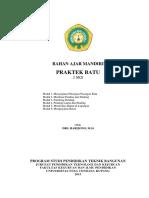 Materi Praktek Batu.pdf