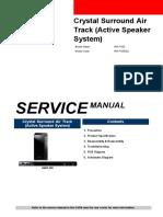 SAMSUNG HW-F450 (ZC).pdf