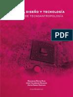 Ciborgologia_Cuerpo_Imagen_y_Mediacione.pdf