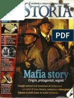 Focus Storia - N. 025 - Novembre 2008