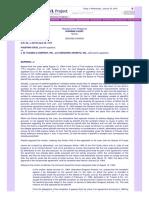 cruz v. tuason.pdf