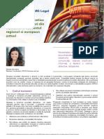 Securitatea_cibernetica_si_mediul_de_afaceri.pdf