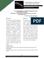 Dialnet-MonstruosDeLaUniversal-4218920.pdf