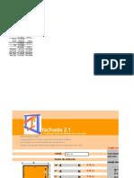 Copia de Fachada_2.1