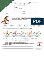 evaluare_sumativa_matematica_sem_1.docx