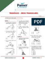 GM_R1.pdf