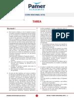 VCO_9T.pdf