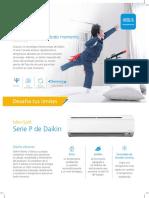Daikin-Serie P_ES_print.pdf