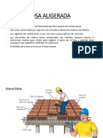 Losa Aligerada1.pdf