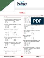 X_10T.pdf