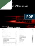 bx_digital V2 Manual.pdf