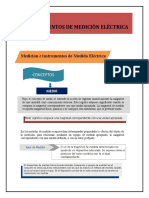 INTRUMENTOS-DE-MEDICIÓN-ELÉCTRICA-parte-1.docx