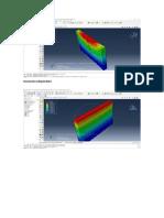 Imagenes de comparaciones de resultados en abaqus.docx