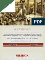 Nuevo Presentación de Microsoft PowerPoint (4)