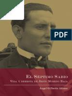 EL_septimo_sabio.pdf