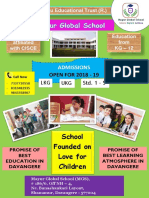 MGS_Flyer_22042018