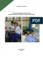 Atlas Geográfico Escolar_ Aplicação Analógica e Digital No Ensino Fundamental (1)