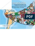 Aparecida version Popular 2008.pdf