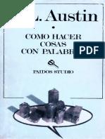 325048040-austin-john-como-hacer-cosas-con-palabras.pdf