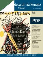 Gennaio.pdf Biblioteca Di via Senato