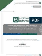 Dialnet-ECienciasDeLaInformacion-5511044.pdf