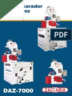 descascarador daz7000 sia.pdf